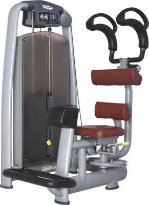Diesel Profesyonel - Diesel Fitness 9011 Rotary Torso
