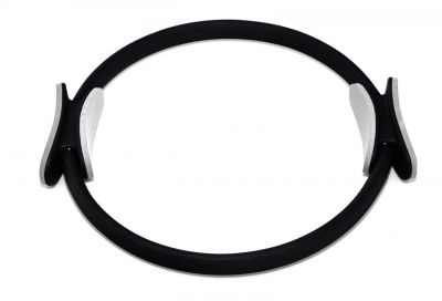 Universal - Universal H128 Pilates Ring- Siyah