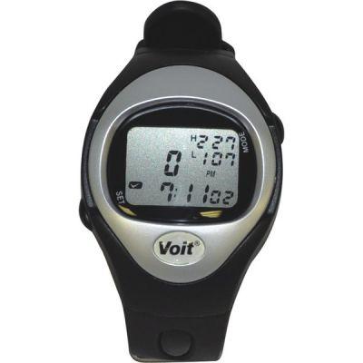Voit - Voit 9802 Polar Saat ve Nabız Verici Set
