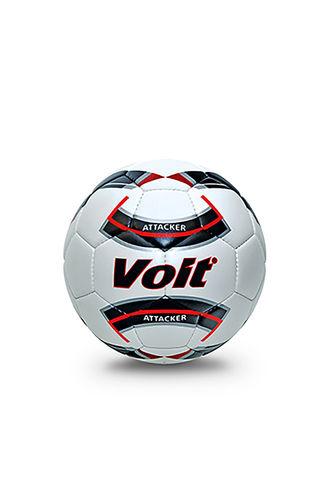 Voit - Voit Attacker No:3 Futbol Topu