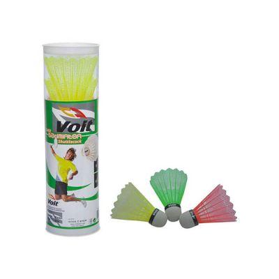Voit - VOIT D402 BADMINTON TOPU