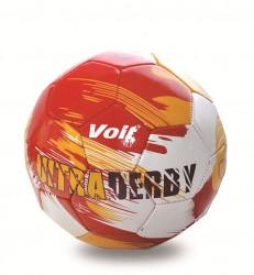 Voit - Voit G Derby Futbol Topu N5