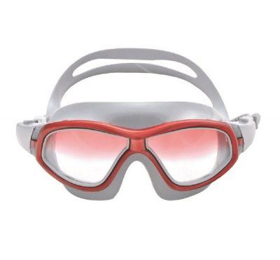 Voit - Voit Grand Yüzücü Gözlüğü_Kırmızı- 1VTAKG685/021