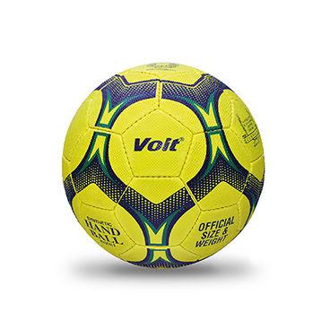 Voit - Voit Hentbol Topu No 1- Sarı / 1VTTPHB1/045