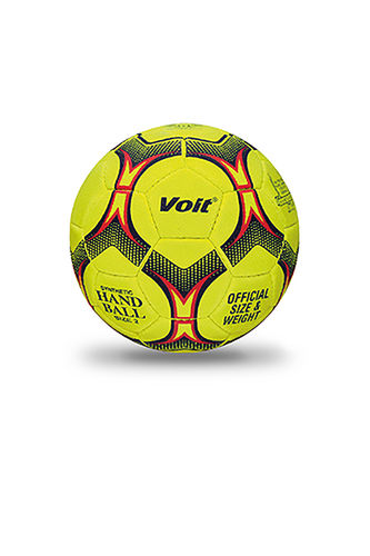 Voit - Voit Hentbol Topu No 2- Sari