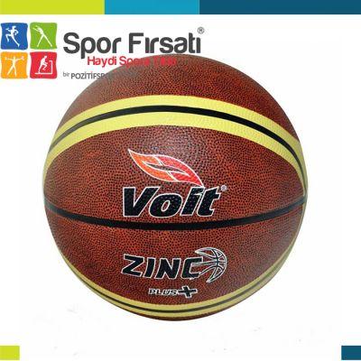 Voit - Voit Zinc Plus Basketbol Topu N:7