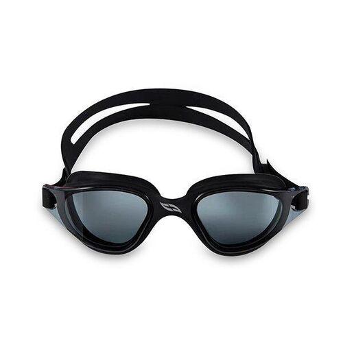 Voit - Voit Speed Yüzücü Gözlüğü Siyah