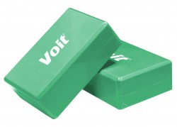 Voit - Voit Yoga Blok- Yeşil