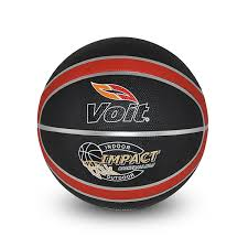Voit - Voit IMPACT Basketbol Topu N:7 SYH-KRM 1VTTPIMPACT/057